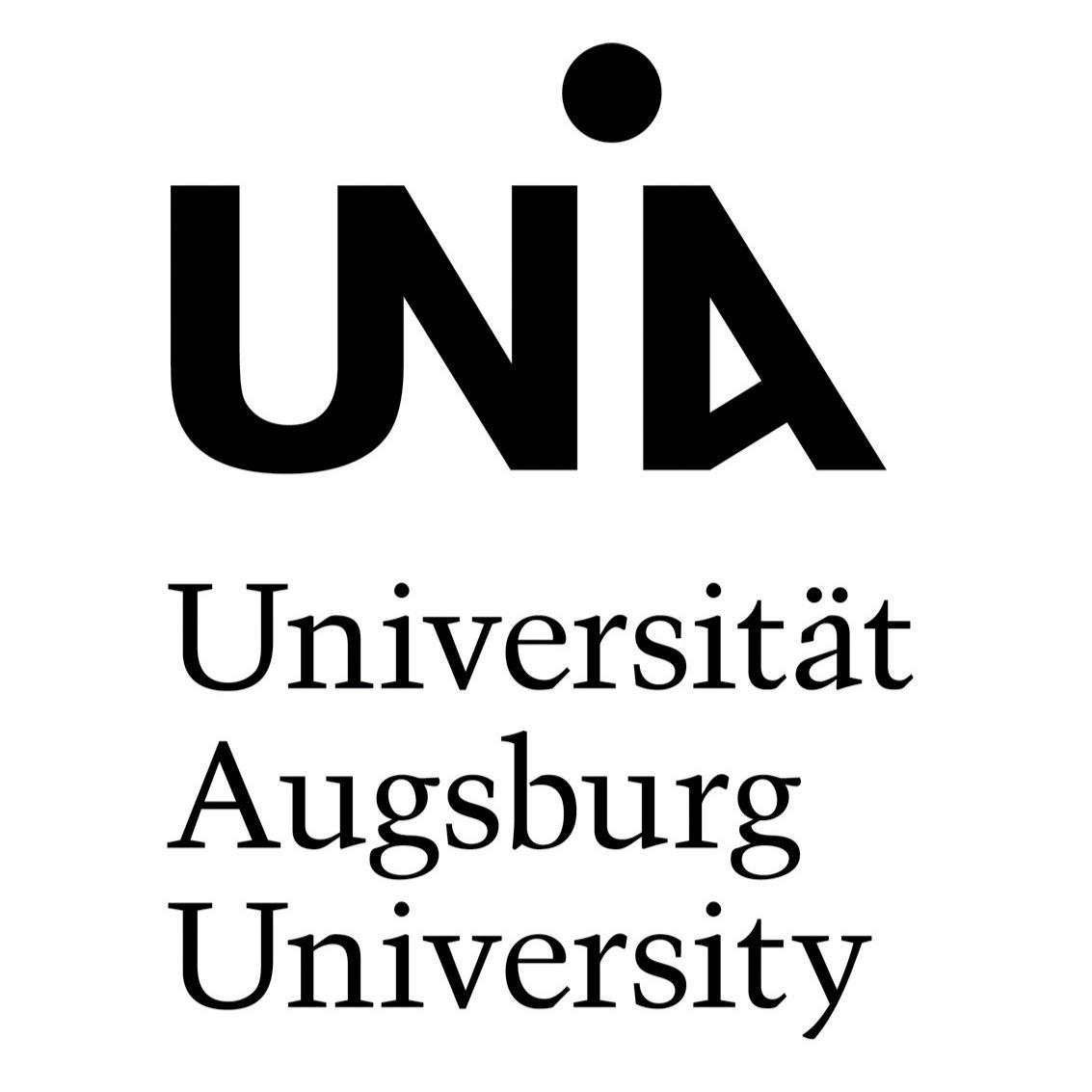 Uni augsburg singles University of Heidelberg