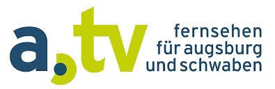 a.tv berichtet über Projekt DigitalCare